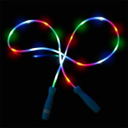 Light up Skipping Rope 5
