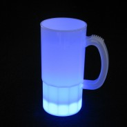 Frosted Stein Wholesale 5
