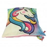 Unicorn Light Up Cushion 3