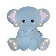 Light Up Ellie Decoration 2