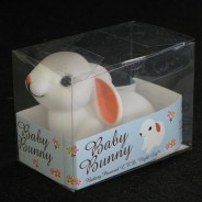 Little Baby Bunny Night Light 3