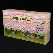 Little Bo-Peep Fairy Lights 5