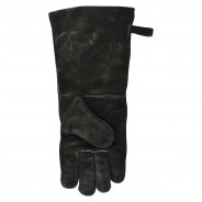 BBQ Glove 1 One glove supplied