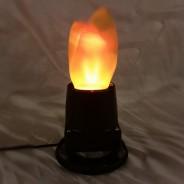 Luxa Fire Lamp 1