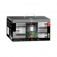 Solar Martello Stake Lights (3 pack) 4