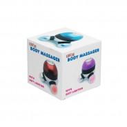 LED Body Massager 5
