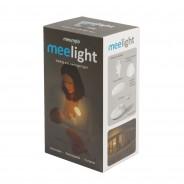 Meelight 2 in 1 Nursing Lamp and Night Light 10