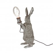 Meister Rabbit Large Table Lamp 4