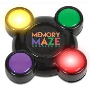 Memory Maze 3