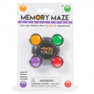 Memory Maze 4