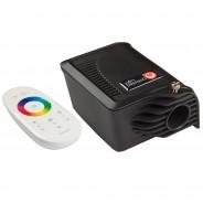 Micro LED Fibre Optic Sensory Lighting Kit 6 4000