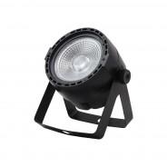 Micro Par UV Light 3