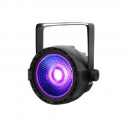 Micro Par UV Light 2