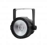 Micro Par UV Light 4
