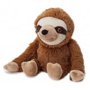 Warmies Sloth 2