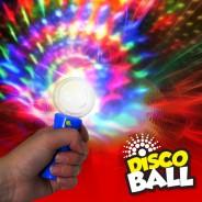 Disco Balls 3