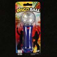 Disco Balls 2