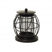 Mini Lantern Nut Bird Feeder 2