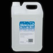 Snow Fluid 5 Litre 1