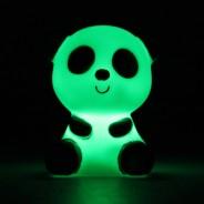 Mini LED Panda Night Light 5