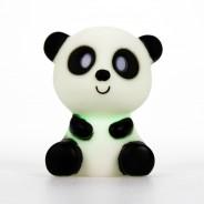 Mini LED Panda Night Light 13
