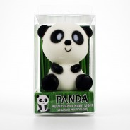 Mini LED Panda Night Light 14