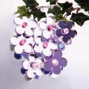 Mirror Flower Lights 1