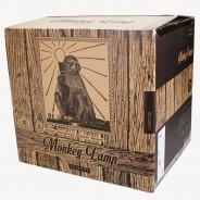 Seletti Monkey Lamps 17