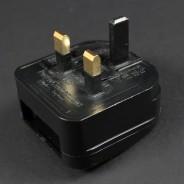 Seletti Monkey Lamps 18 UK Plug Adaptor included