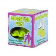 Monster Feet 5
