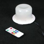 Rechargeable Colour Change LED Light Unit 2