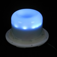 Rechargeable Colour Change LED Light Unit 5