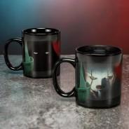 Pennywise Heat Change Mug 1