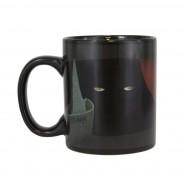 Pennywise Heat Change Mug 3