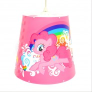 My Little Pony Lampshade 6