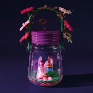 My Very Own Fairy Jar 3