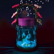 My Very Own Fairy Jar 4