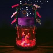 My Very Own Fairy Jar 12
