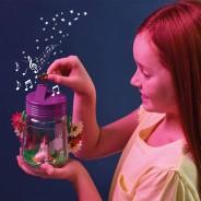 My Very Own Fairy Jar 2