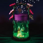 My Very Own Fairy Jar 5