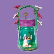 My Very Own Fairy Jar 13