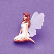 My Very Own Fairy Jar 7