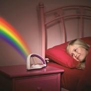 My Very Own Rainbow 1