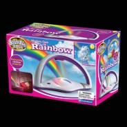 My Very Own Rainbow 3