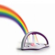 My Very Own Rainbow 2