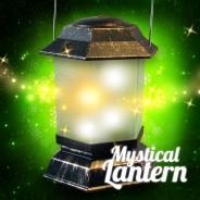 Mystical Lantern 3