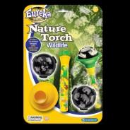 Wildlife Nature Torch 2