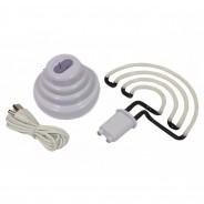 Neon Rainbow Light - USB or B/O 4