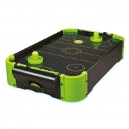 Neon Table Air Hockey 2