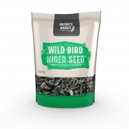 Niger Seed for Birds 1